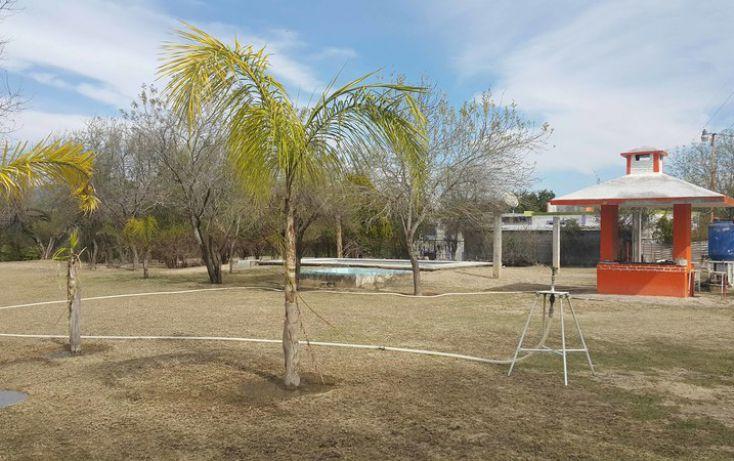 Foto de rancho en venta en, dr gonzalez, doctor gonzález, nuevo león, 1638692 no 16