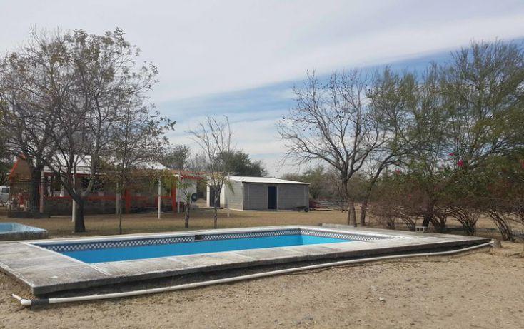 Foto de rancho en venta en, dr gonzalez, doctor gonzález, nuevo león, 1638692 no 19