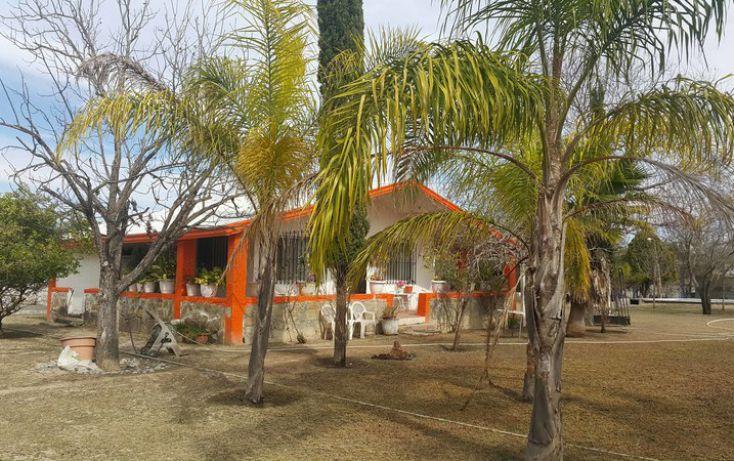 Foto de rancho en venta en, dr gonzalez, doctor gonzález, nuevo león, 1638692 no 20