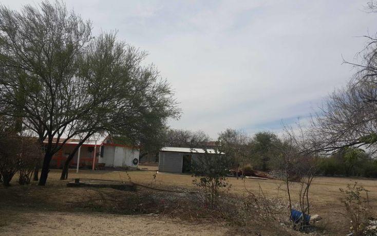 Foto de rancho en venta en, dr gonzalez, doctor gonzález, nuevo león, 1638692 no 22