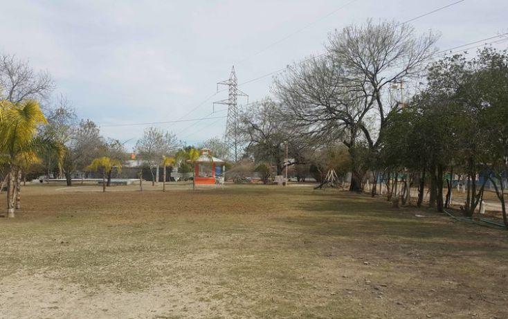 Foto de rancho en venta en, dr gonzalez, doctor gonzález, nuevo león, 1638692 no 24
