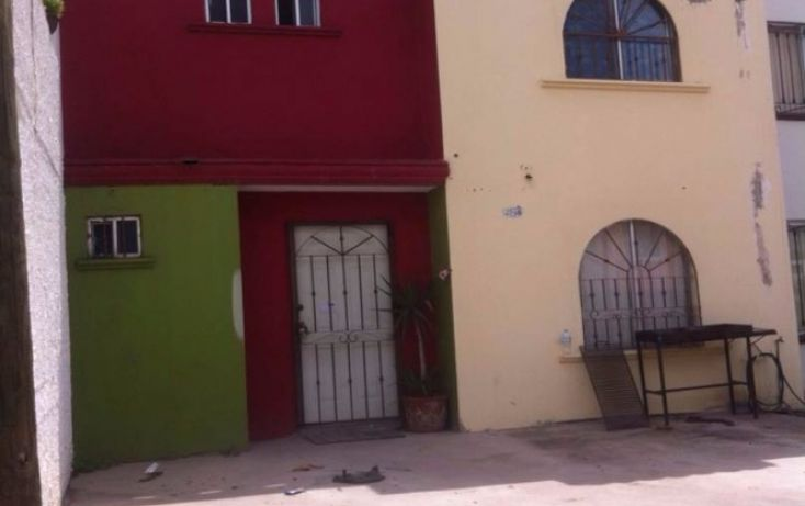 Foto de casa en venta en dr gonzalo milán gil 2758, avellaneda, culiacán, sinaloa, 1697866 no 01