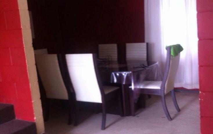Foto de casa en venta en dr gonzalo milán gil 2758, avellaneda, culiacán, sinaloa, 1697866 no 02