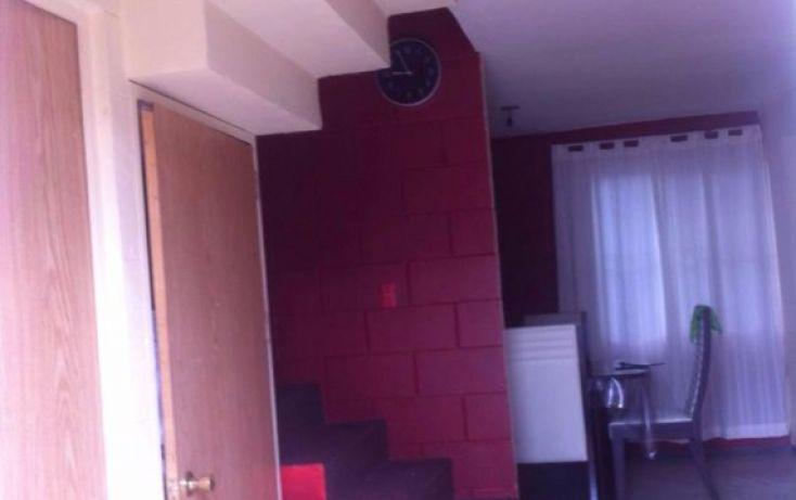 Foto de casa en venta en dr gonzalo milán gil 2758, avellaneda, culiacán, sinaloa, 1697866 no 04