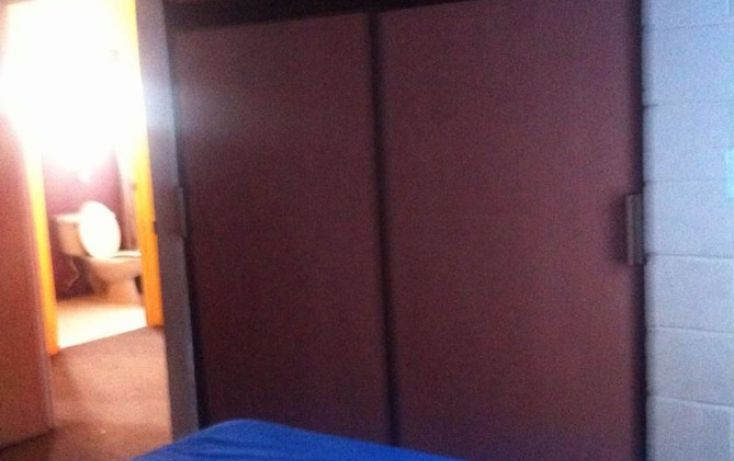 Foto de casa en venta en dr gonzalo milán gil 2758, avellaneda, culiacán, sinaloa, 1697866 no 08