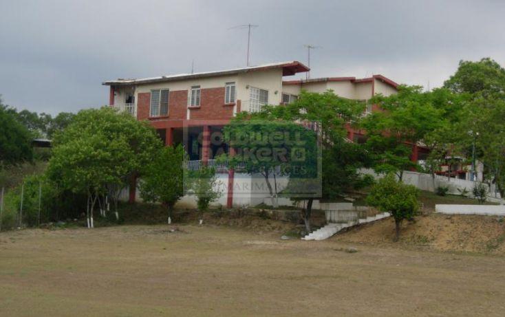 Foto de rancho en venta en dr gonzlez, huajuquito o los cavazos, santiago, nuevo león, 415498 no 04