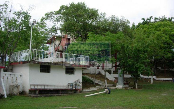 Foto de rancho en venta en dr gonzlez, huajuquito o los cavazos, santiago, nuevo león, 415498 no 06