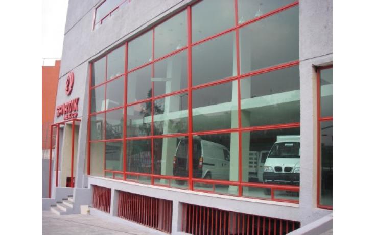 Foto de oficina en renta en dr gustavo baz, san pedro barrientos, tlalnepantla de baz, estado de méxico, 287286 no 02