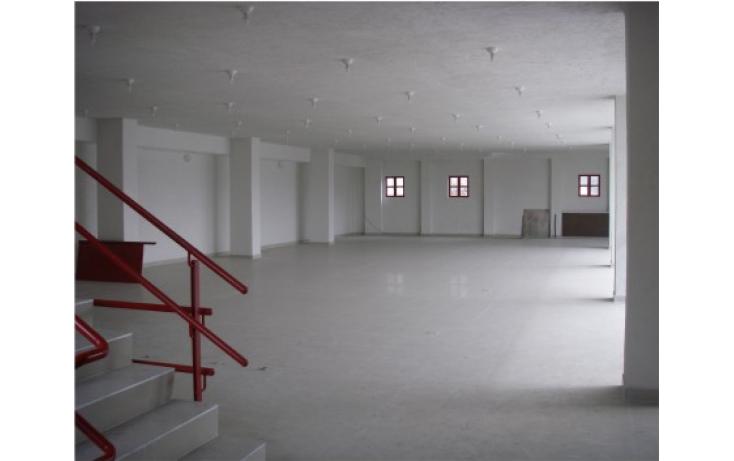 Foto de oficina en renta en dr gustavo baz, san pedro barrientos, tlalnepantla de baz, estado de méxico, 287286 no 06