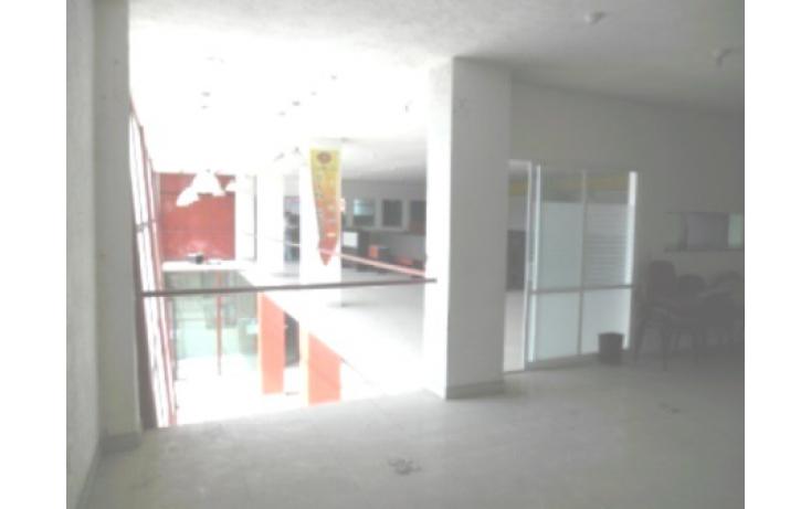 Foto de oficina en renta en dr gustavo baz, san pedro barrientos, tlalnepantla de baz, estado de méxico, 287286 no 07