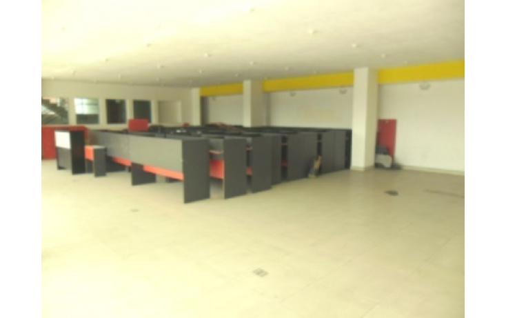 Foto de oficina en renta en dr gustavo baz, san pedro barrientos, tlalnepantla de baz, estado de méxico, 287286 no 08
