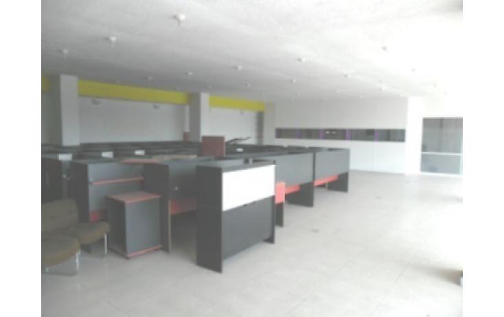 Foto de oficina en renta en dr gustavo baz, san pedro barrientos, tlalnepantla de baz, estado de méxico, 287286 no 09
