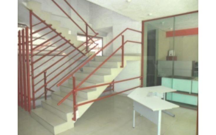 Foto de oficina en renta en dr gustavo baz, san pedro barrientos, tlalnepantla de baz, estado de méxico, 287286 no 10