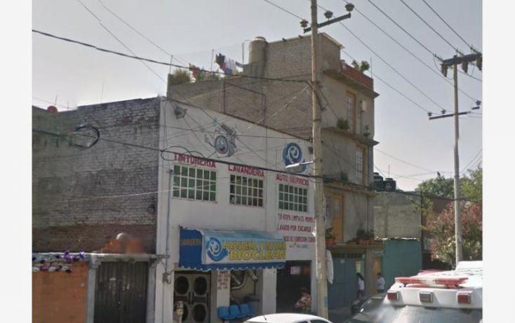 Foto de casa en venta en dr jimenez 372, doctores, cuauhtémoc, df, 2023104 no 03