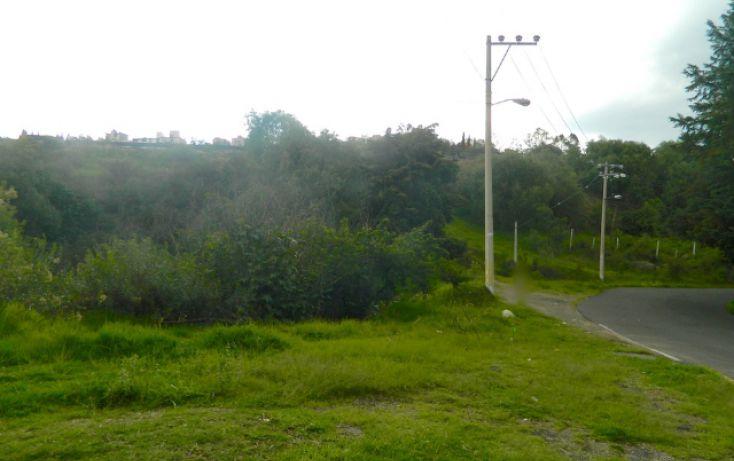 Foto de terreno habitacional en venta en dr jorge jimenez cantú, lomas verdes 1a sección, naucalpan de juárez, estado de méxico, 2041763 no 03