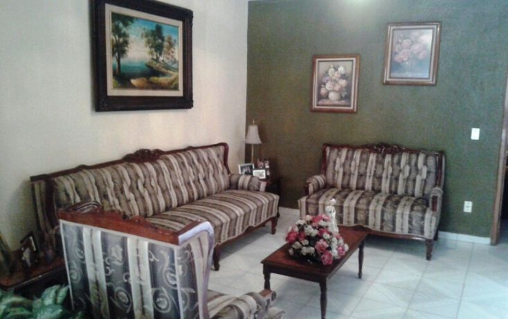 Foto de casa en venta en, dr jorge jiménez cantu, tlalnepantla de baz, estado de méxico, 1869650 no 02