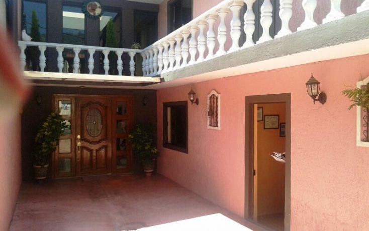 Foto de casa en venta en, dr jorge jiménez cantu, tlalnepantla de baz, estado de méxico, 1869650 no 03