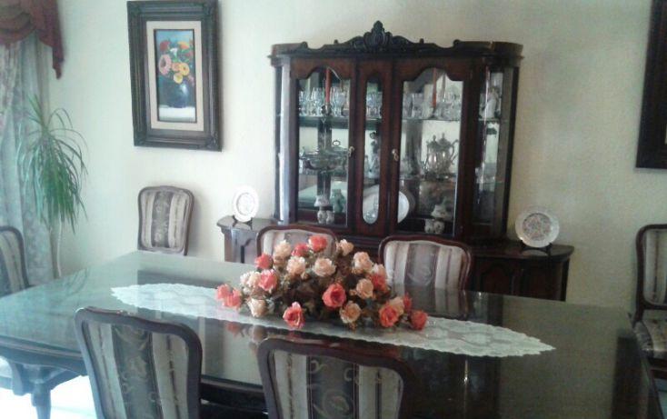 Foto de casa en venta en, dr jorge jiménez cantu, tlalnepantla de baz, estado de méxico, 1869650 no 04