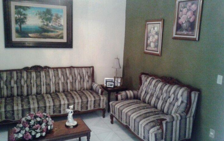 Foto de casa en venta en, dr jorge jiménez cantu, tlalnepantla de baz, estado de méxico, 1869650 no 07