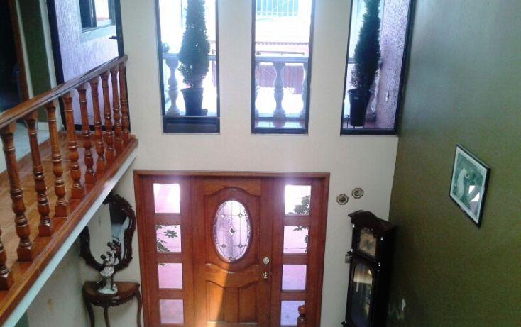 Foto de casa en venta en, dr jorge jiménez cantu, tlalnepantla de baz, estado de méxico, 1869650 no 08