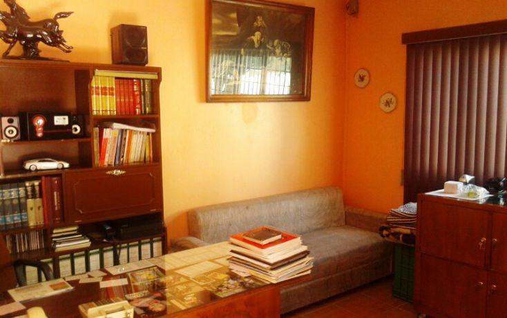 Foto de casa en venta en, dr jorge jiménez cantu, tlalnepantla de baz, estado de méxico, 1869650 no 09