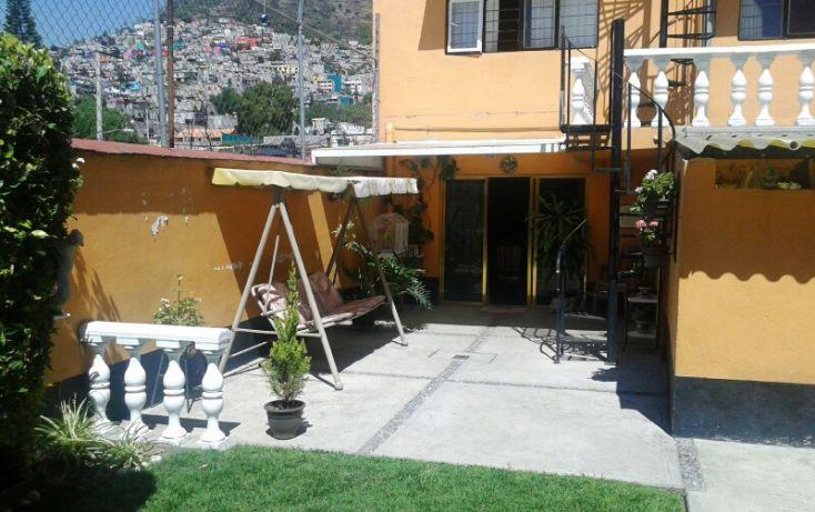 Foto de casa en venta en, dr jorge jiménez cantu, tlalnepantla de baz, estado de méxico, 1869650 no 11