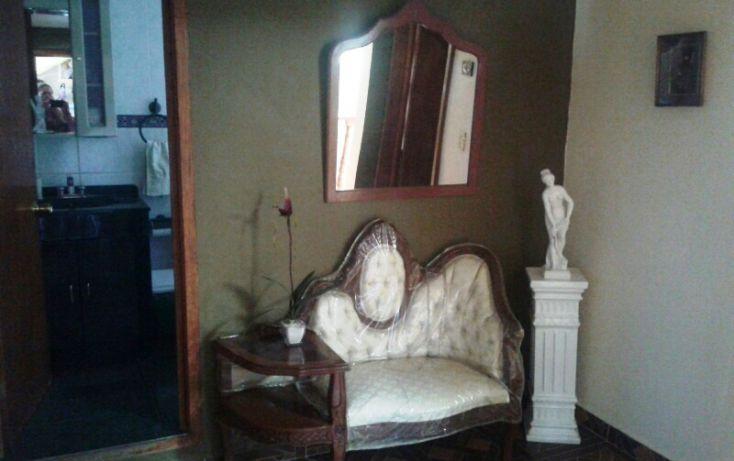 Foto de casa en venta en, dr jorge jiménez cantu, tlalnepantla de baz, estado de méxico, 1869650 no 14
