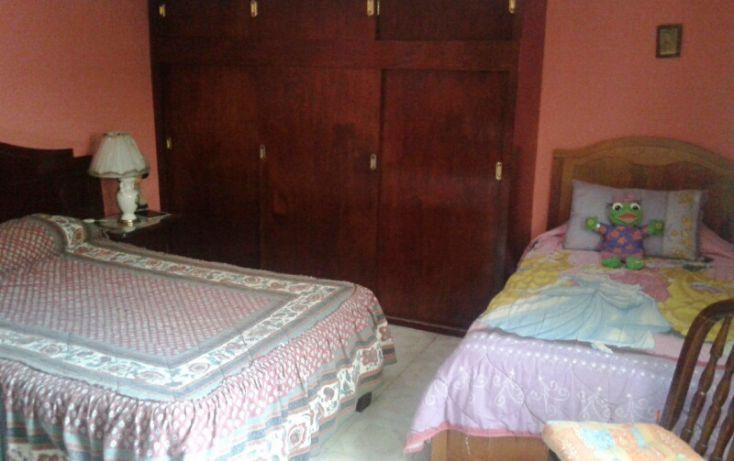 Foto de casa en venta en, dr jorge jiménez cantu, tlalnepantla de baz, estado de méxico, 1869650 no 16