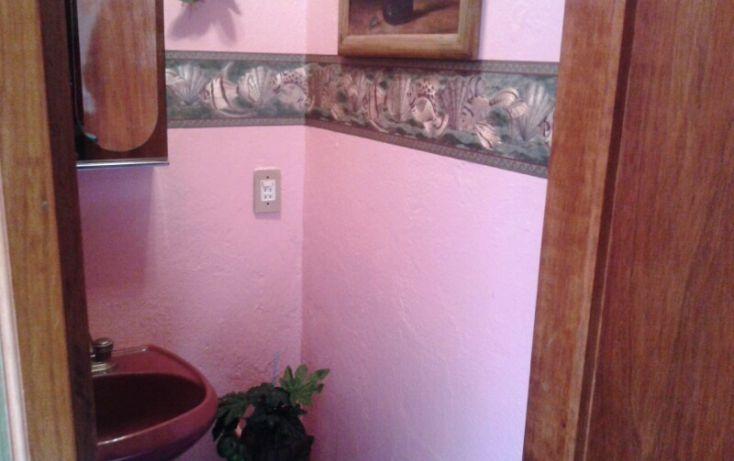 Foto de casa en venta en, dr jorge jiménez cantu, tlalnepantla de baz, estado de méxico, 1869650 no 18