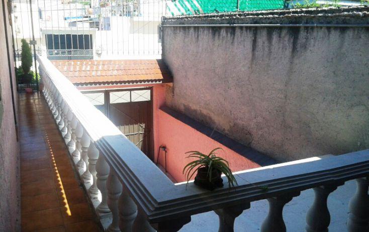 Foto de casa en venta en, dr jorge jiménez cantu, tlalnepantla de baz, estado de méxico, 1869650 no 19