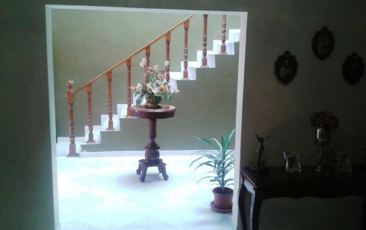 Foto de casa en venta en, dr jorge jiménez cantu, tlalnepantla de baz, estado de méxico, 1869650 no 20