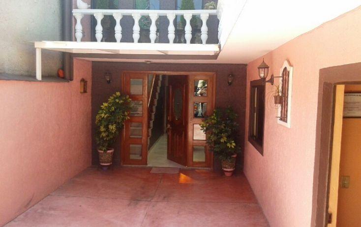 Foto de casa en venta en, dr jorge jiménez cantu, tlalnepantla de baz, estado de méxico, 1871004 no 02