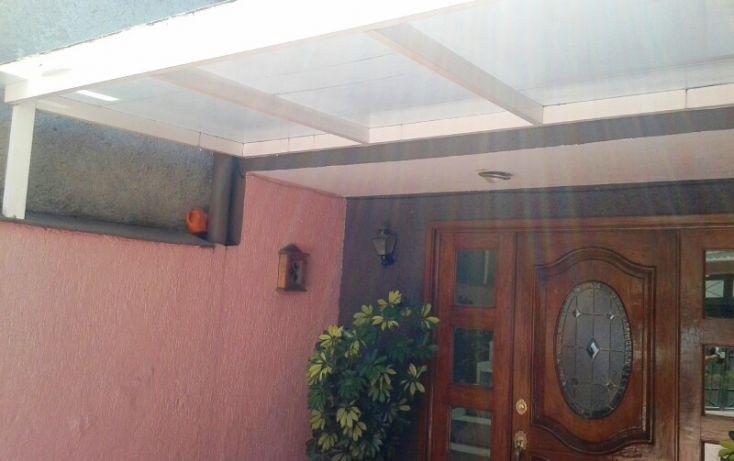 Foto de casa en venta en, dr jorge jiménez cantu, tlalnepantla de baz, estado de méxico, 1871004 no 05