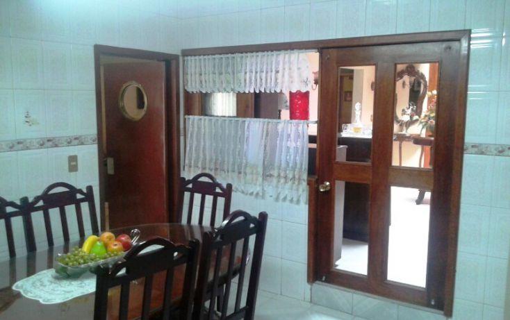 Foto de casa en venta en, dr jorge jiménez cantu, tlalnepantla de baz, estado de méxico, 1871004 no 13