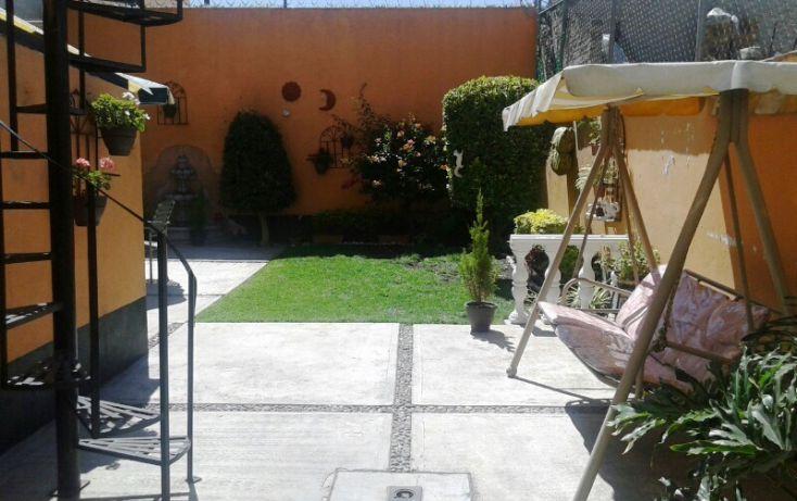 Foto de casa en venta en, dr jorge jiménez cantu, tlalnepantla de baz, estado de méxico, 1871004 no 15