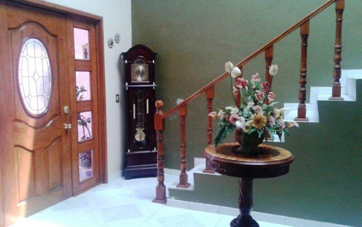 Foto de casa en venta en, dr jorge jiménez cantu, tlalnepantla de baz, estado de méxico, 1871004 no 19