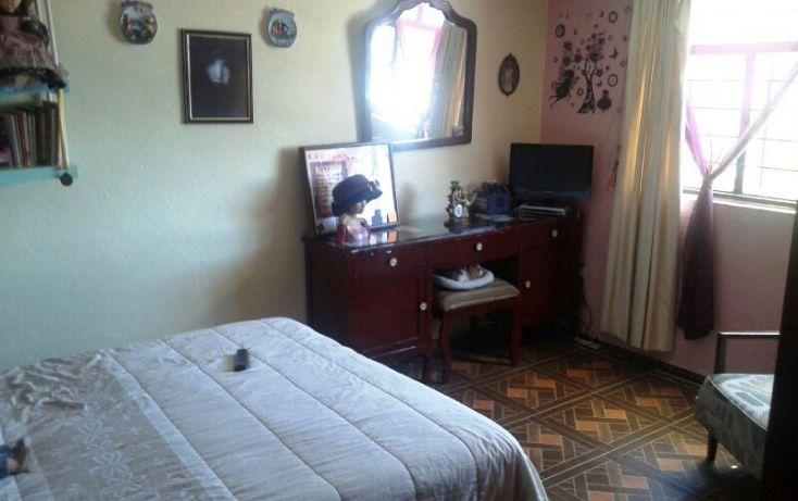 Foto de casa en venta en, dr jorge jiménez cantu, tlalnepantla de baz, estado de méxico, 1871004 no 22