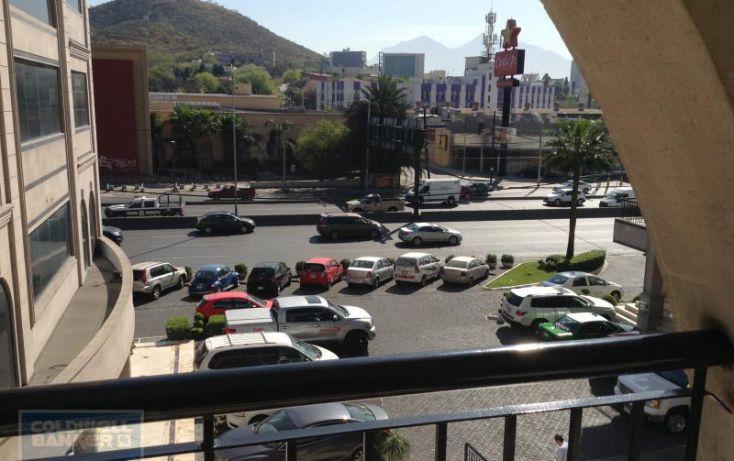 Foto de local en renta en dr jose eleuterio gonzalez, colinas de san jerónimo, monterrey, nuevo león, 1665926 no 02