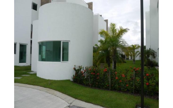 Foto de departamento en venta en, dr lucas vallarta, tepic, nayarit, 499932 no 02