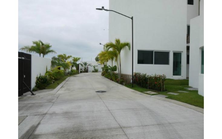 Foto de departamento en venta en, dr lucas vallarta, tepic, nayarit, 499932 no 03