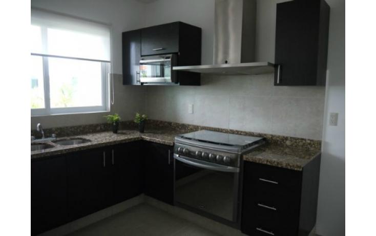 Foto de departamento en venta en, dr lucas vallarta, tepic, nayarit, 499932 no 07