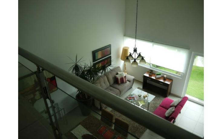 Foto de departamento en venta en, dr lucas vallarta, tepic, nayarit, 499932 no 10