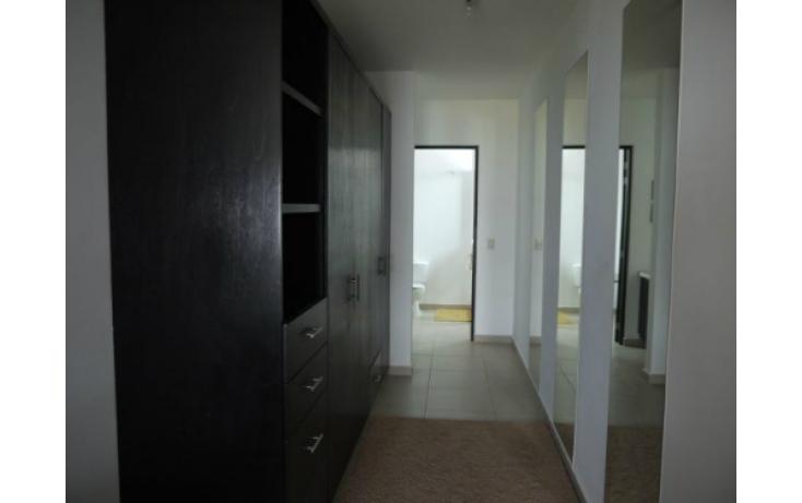 Foto de departamento en venta en, dr lucas vallarta, tepic, nayarit, 499932 no 11