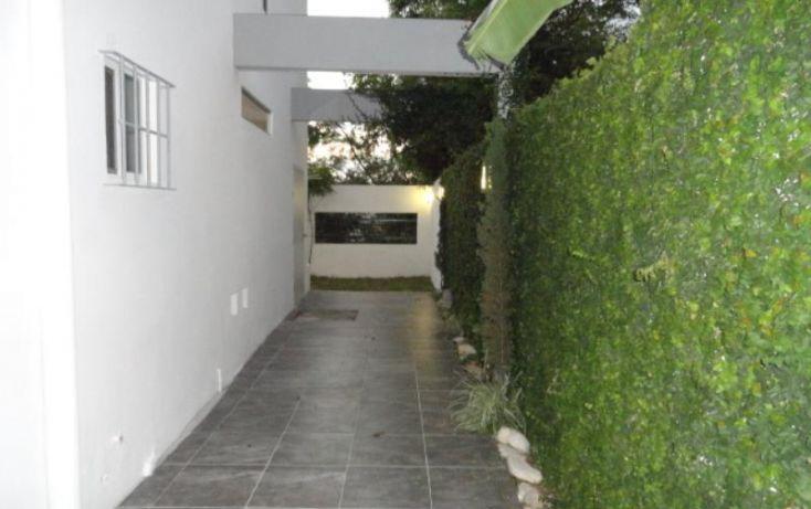 Foto de casa en venta en dr luis medina 100, gustavo diaz ordaz, tampico, tamaulipas, 1567452 no 03