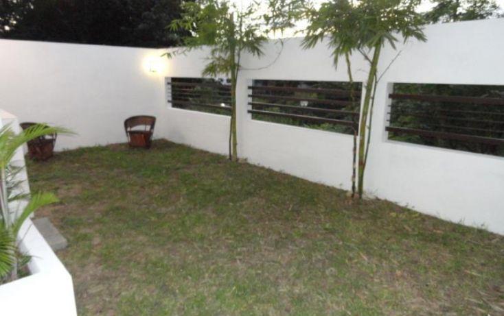 Foto de casa en venta en dr luis medina 100, gustavo diaz ordaz, tampico, tamaulipas, 1567452 no 05