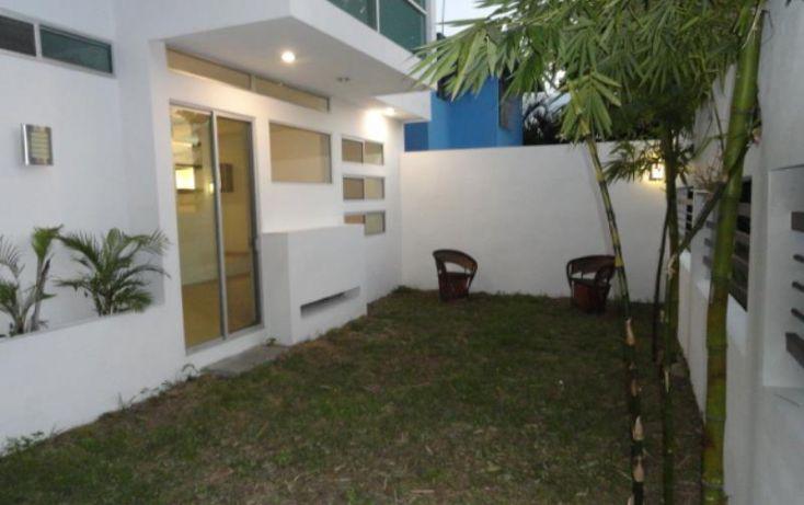 Foto de casa en venta en dr luis medina 100, gustavo diaz ordaz, tampico, tamaulipas, 1567452 no 06
