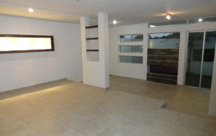 Foto de casa en venta en dr luis medina 100, gustavo diaz ordaz, tampico, tamaulipas, 1567452 no 07