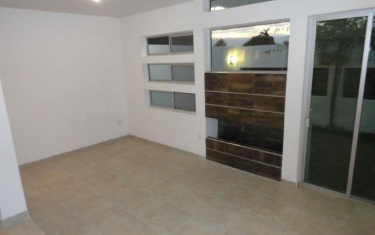 Foto de casa en venta en dr luis medina 100, gustavo diaz ordaz, tampico, tamaulipas, 1567452 no 08