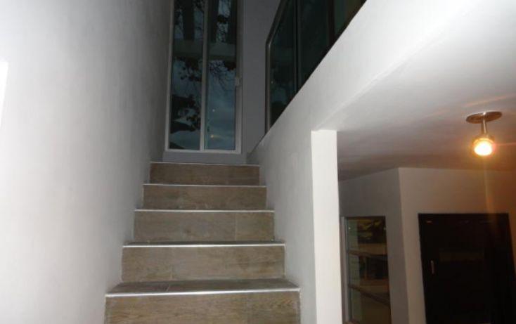 Foto de casa en venta en dr luis medina 100, gustavo diaz ordaz, tampico, tamaulipas, 1567452 no 11