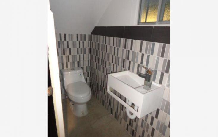 Foto de casa en venta en dr luis medina 100, gustavo diaz ordaz, tampico, tamaulipas, 1567452 no 12